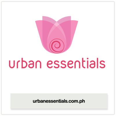 Urban Essentials