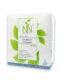 laundry powder 1kg f&c angled view