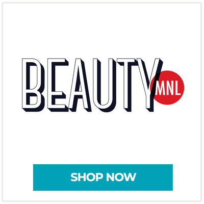 3 Beautymnl_w button