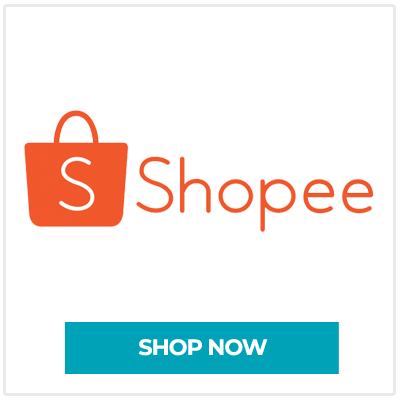 1 Shopee_w button
